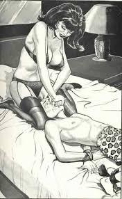 edging-cock-control-male-captive-bondage-dominatrix-central-london-post-orgasm-torture-submissive-male-captive-and-cuckold.jpg