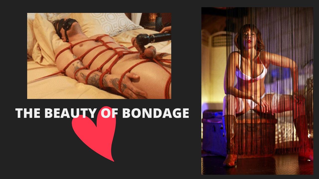 bondage-male-captive-tie-tease-edging-london-domintraix-for-femdom-bdsm-sessions.jpg