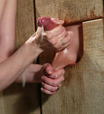london-femdom-edging-bondage-cock-play-men0in-pain-best-dominatrix.jpg