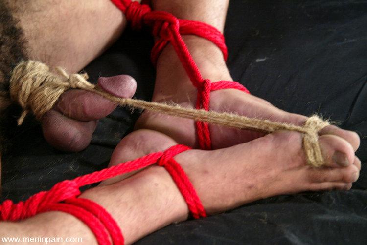 london-edging-bondage-orgasm-denial-dominatrix.jpg