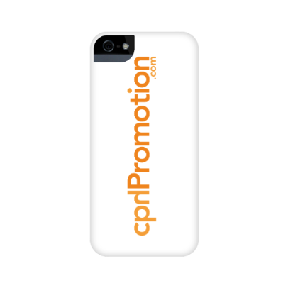 cphpromotion logo case.png