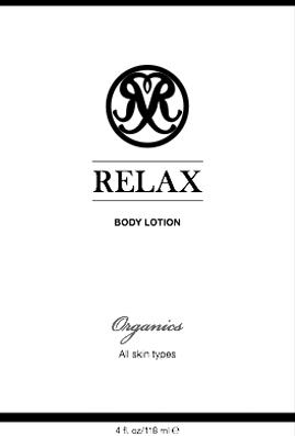 Bodylotion label.jpg