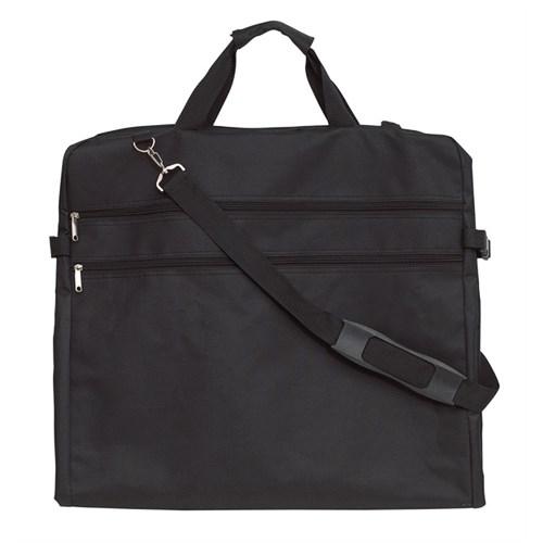 Garment Bag.jpg