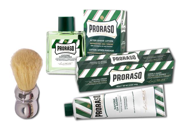 ProrsaoGroup-635.jpg