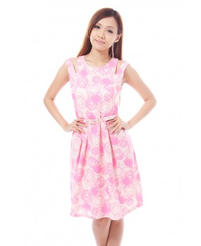 31952_pink-285x350.JPG