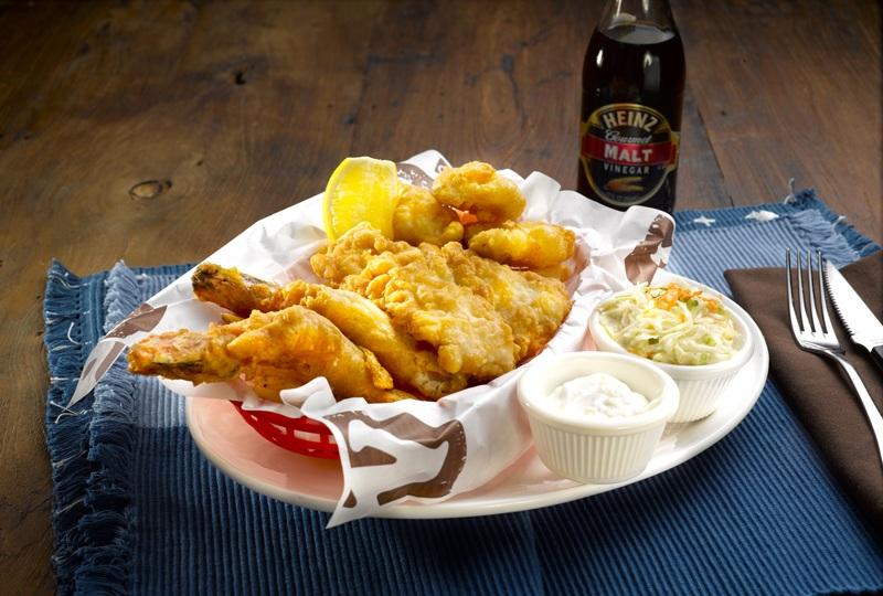 glorious_food_7_20121023_1040860137.jpg