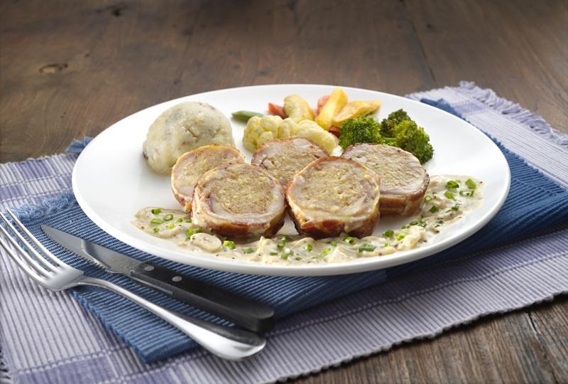 glorious_food_5_20121023_1831950593.jpg