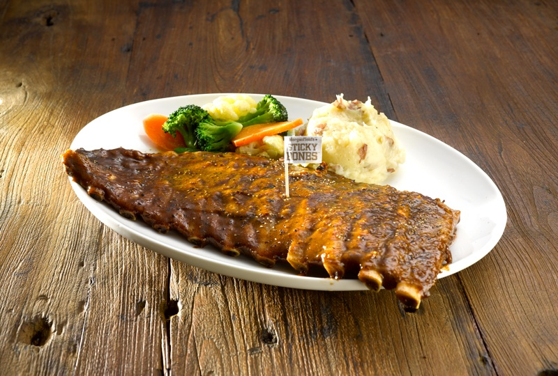 glorious_food_9_20121023_1360796398.jpg