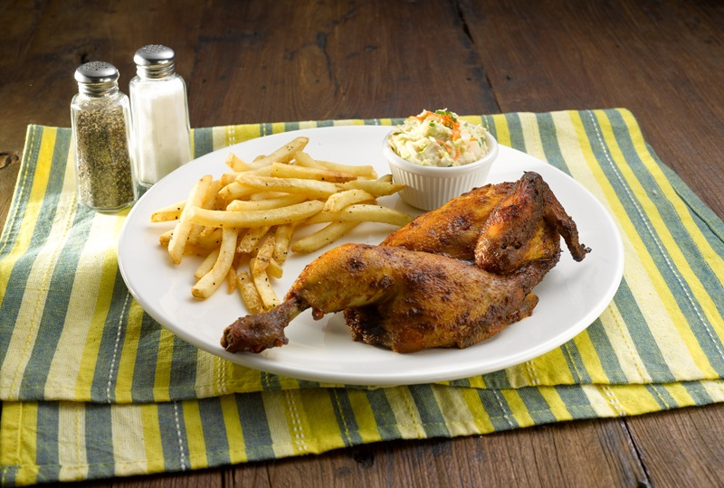 glorious_food_4_20121023_1104169389.jpg
