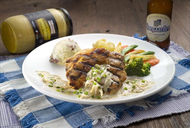 glorious_food_3_20121023_2028755755.jpg