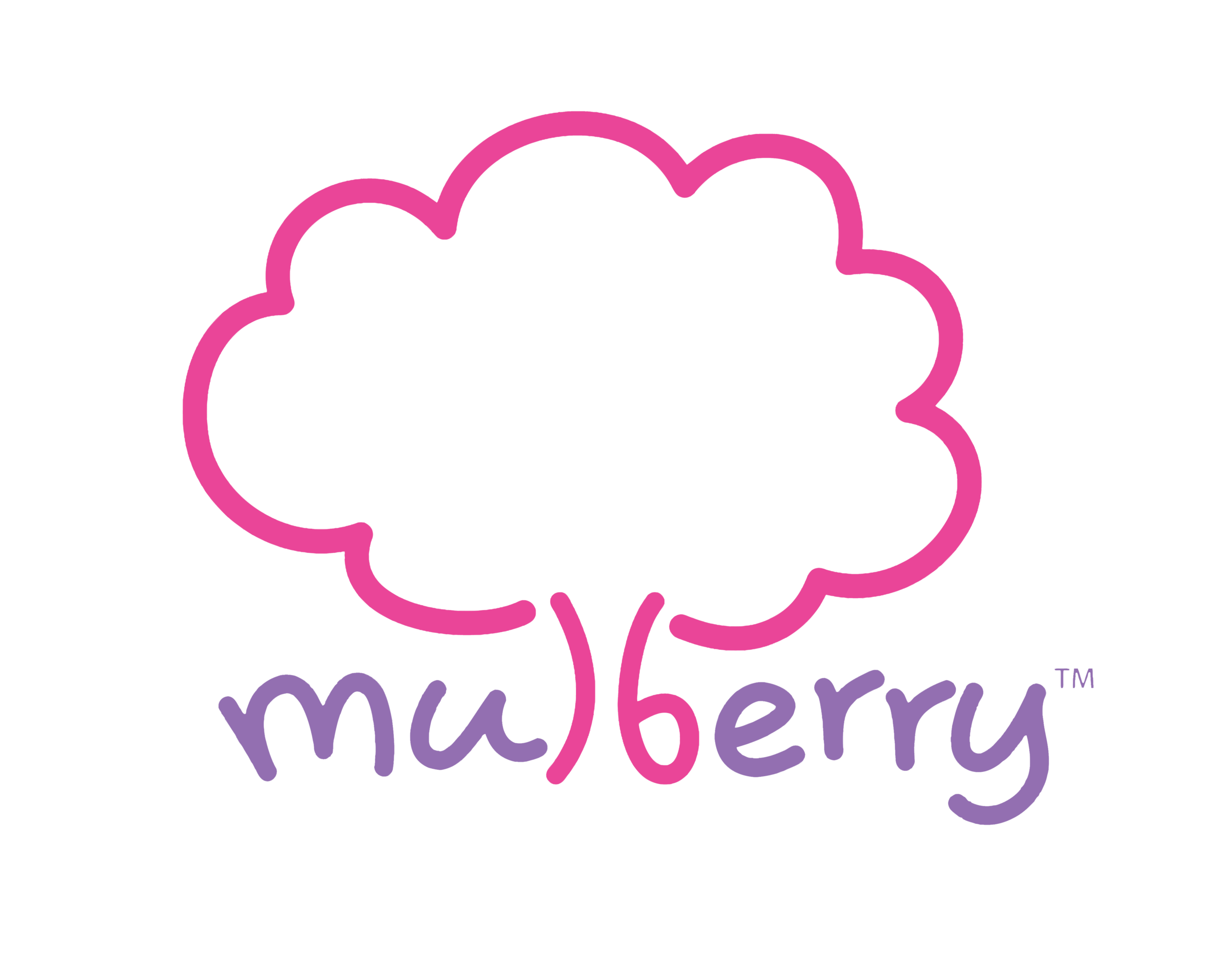MulberryLearningCentreLogo.PNG