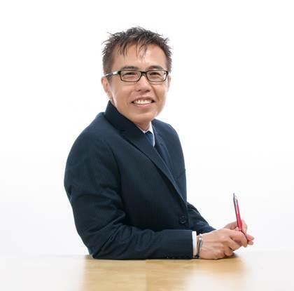 GeorgeHwang
