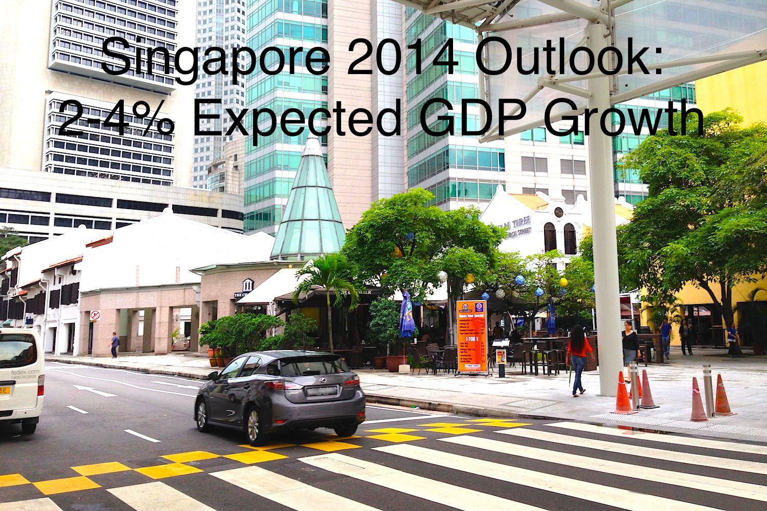 singapore-GDP-outlook-2014