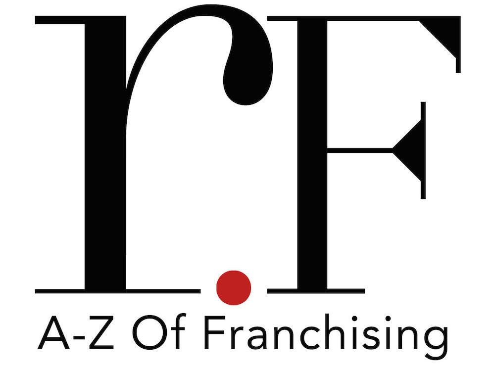 regionf-a-z-of-franchising