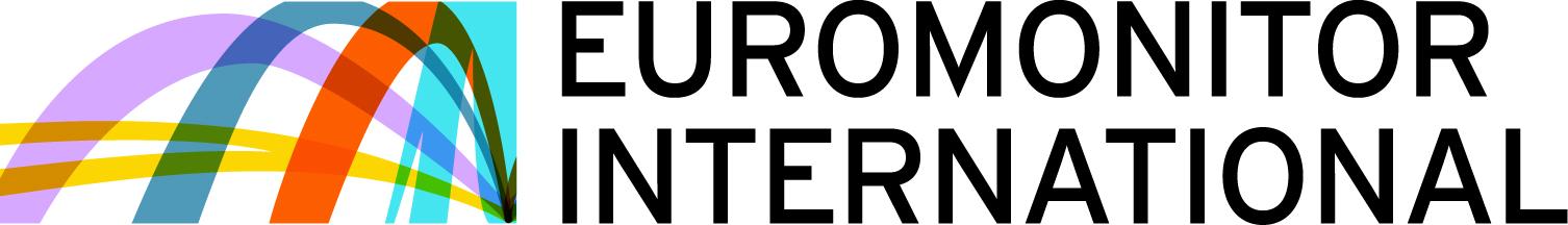 ei-logo-v0.33-cmyk