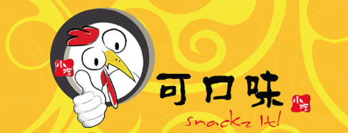 snacks-it-logo