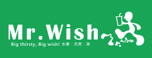 mr-wish-logo