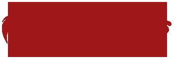 Barcelos Logo.png