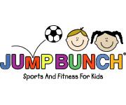 jumpbunch-franchise.png