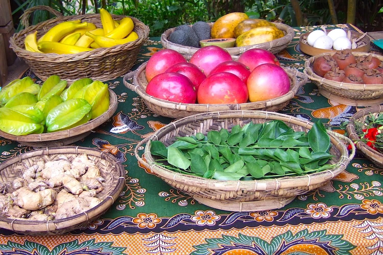 iadvisory-workshop-food-indonesia