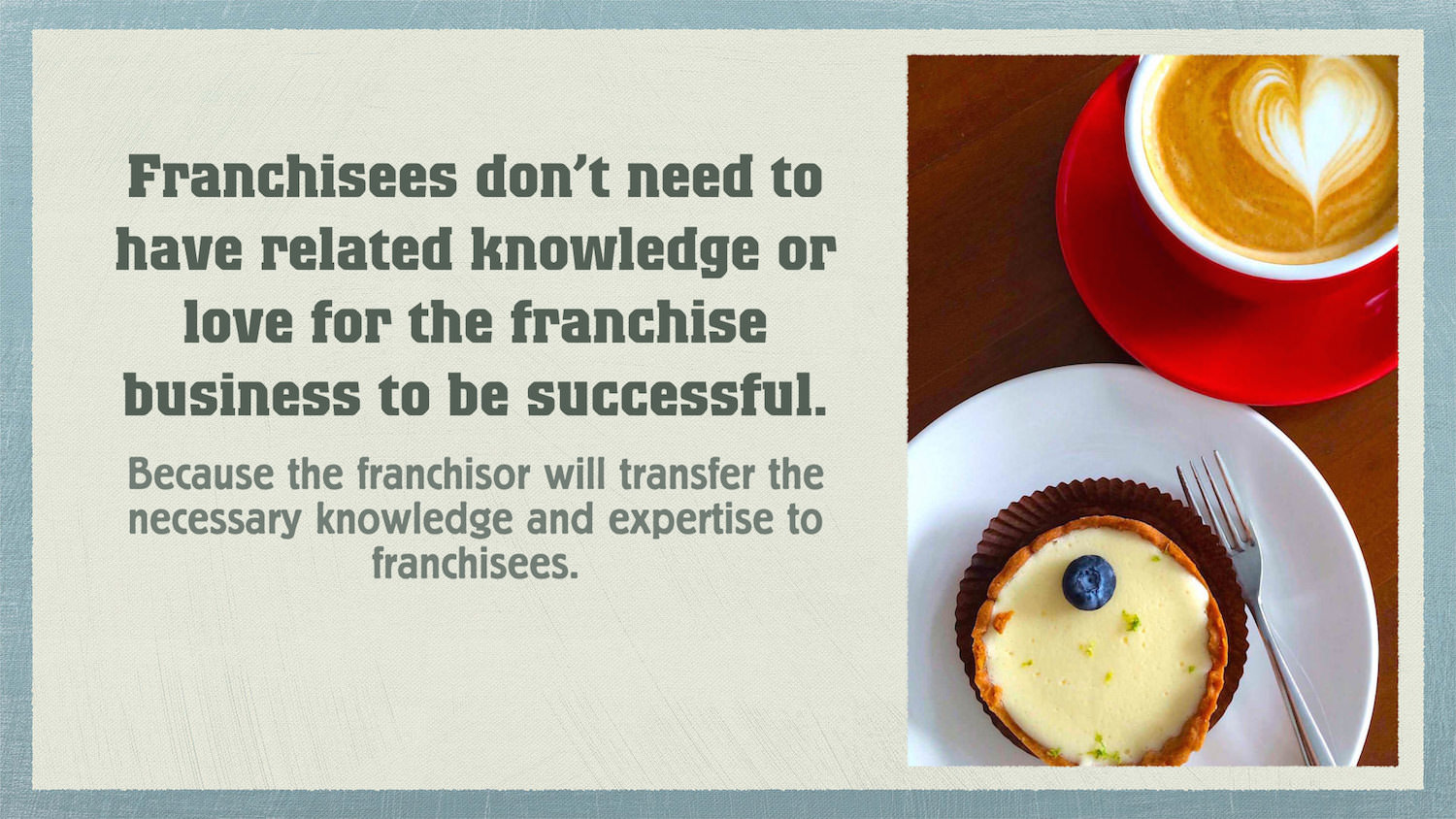 keynote-10-facts-about-franchising.002.jpg