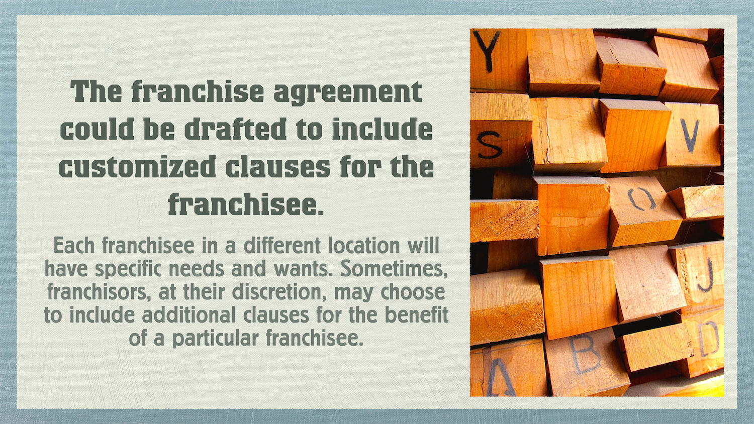 keynote-10-facts-about-franchising.003.jpg