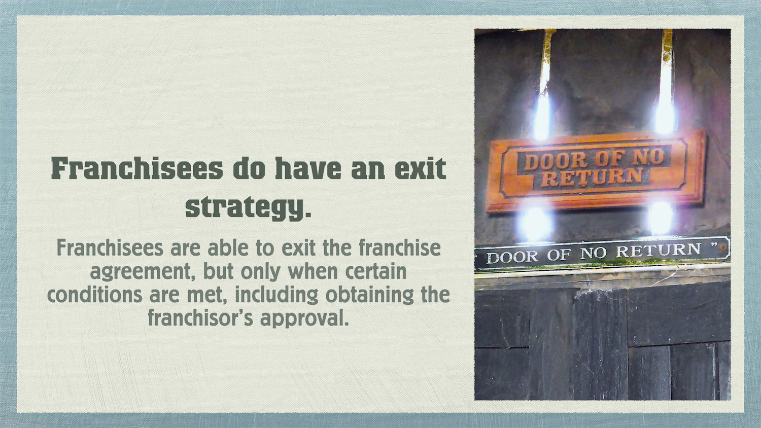 keynote-10-facts-about-franchising.006.jpg