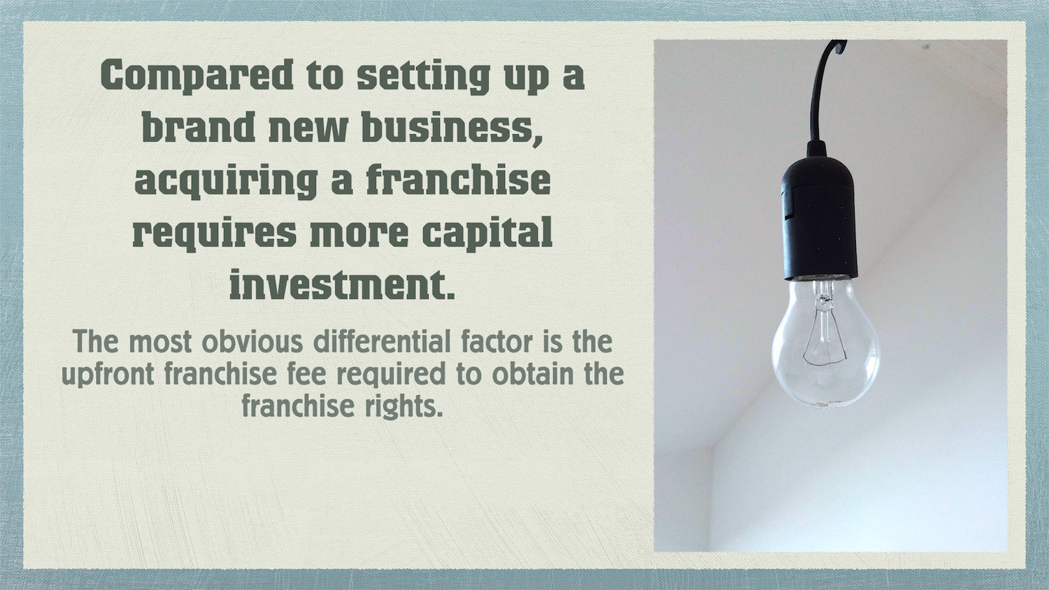 keynote-10-facts-about-franchising.009.jpg