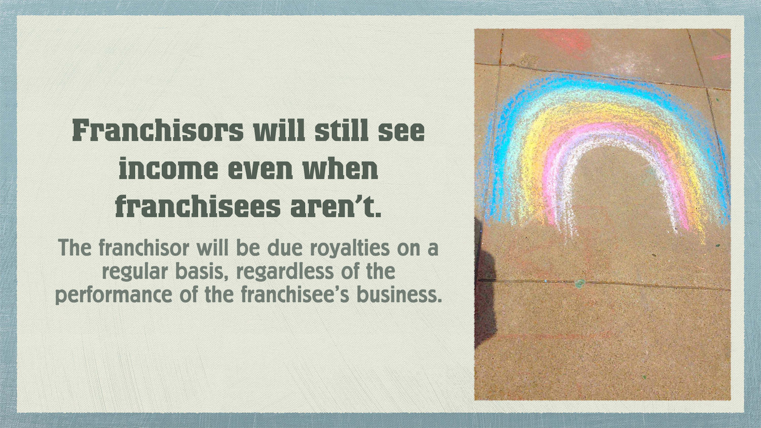 keynote-10-facts-about-franchising.010.jpg