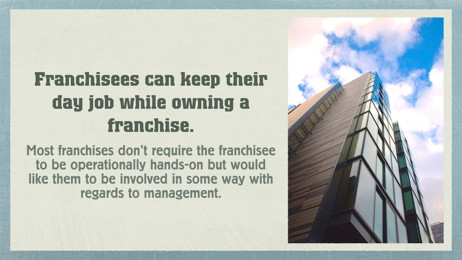 keynote-10-facts-about-franchising.011.jpg