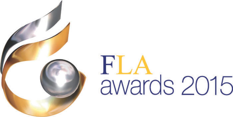 fla-awards-2015
