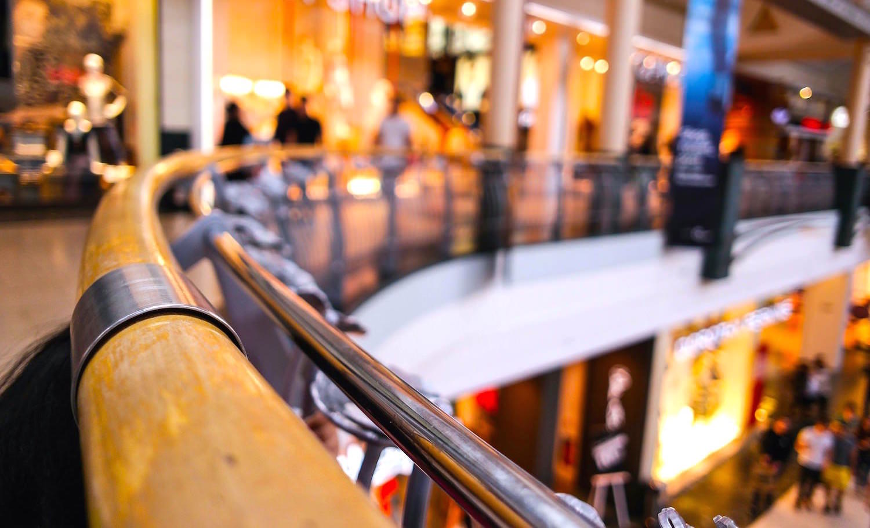 retail-online-offline