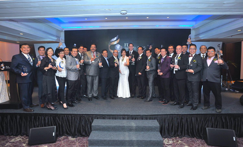 fly-awards-2015-winners