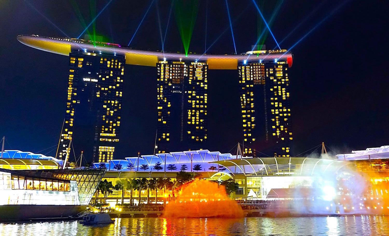retail-congress-asia-pacific-2015