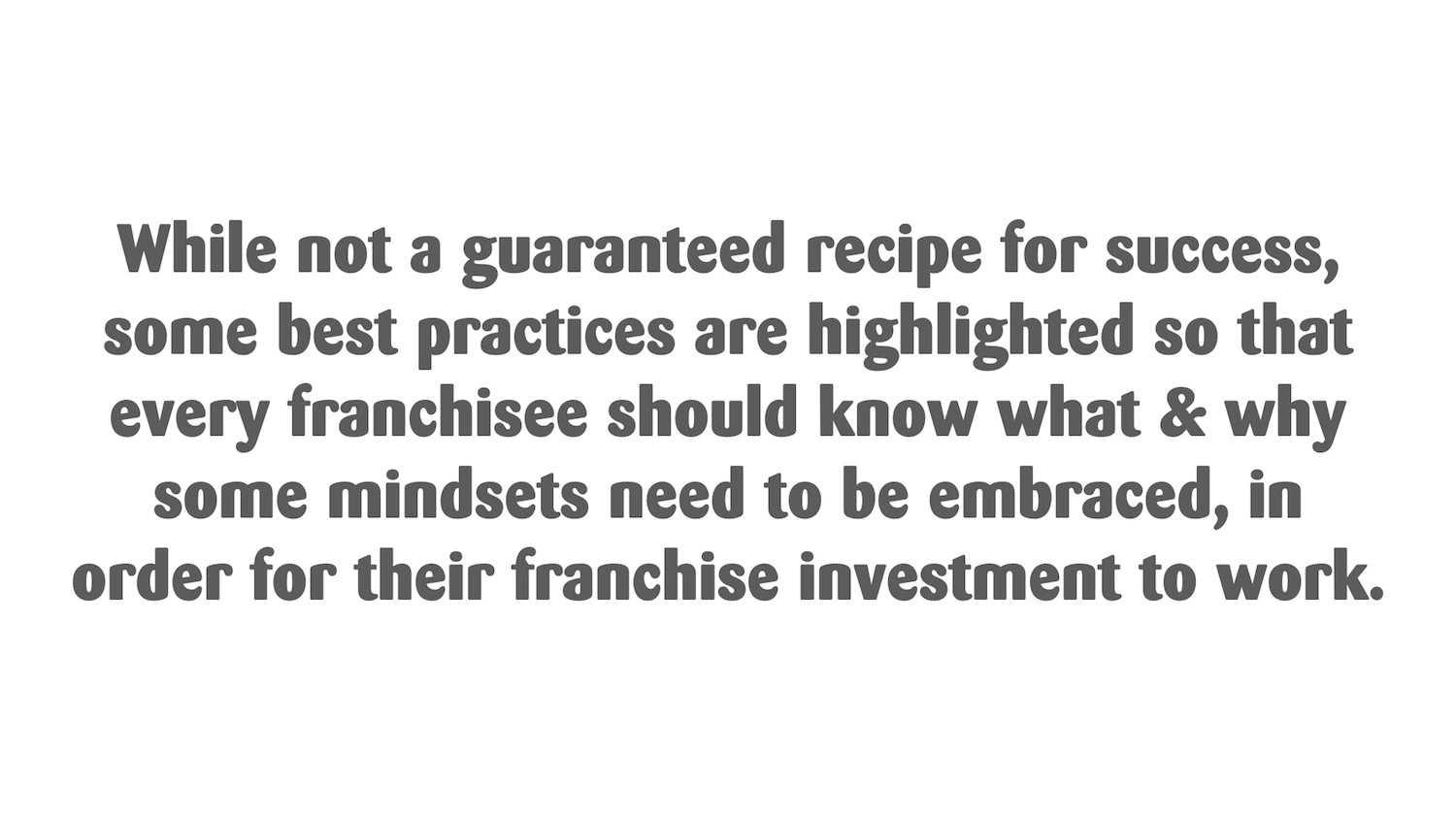 operating-for-franchisee-success.002.jpeg