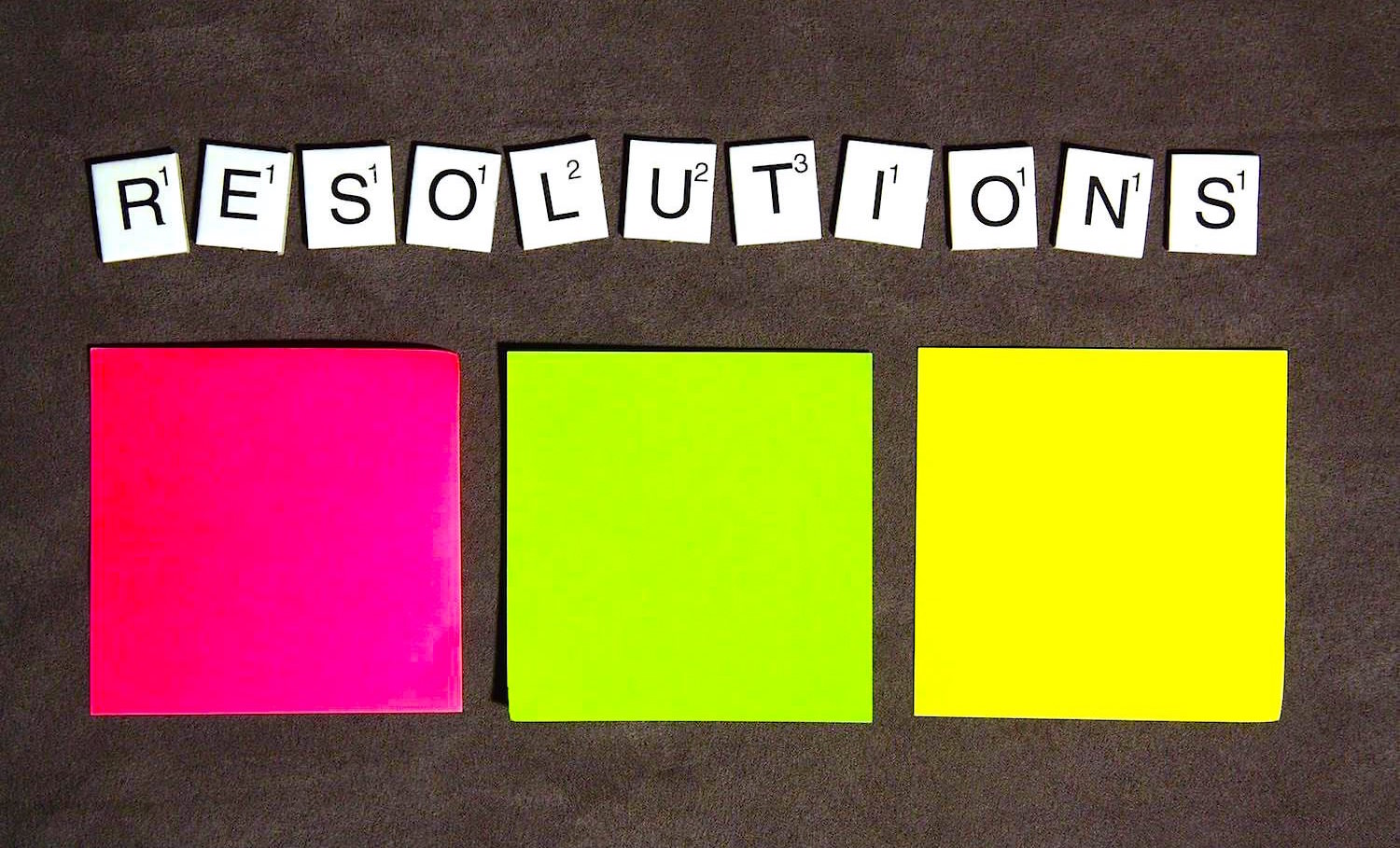 franchisor-new-year-resolutions