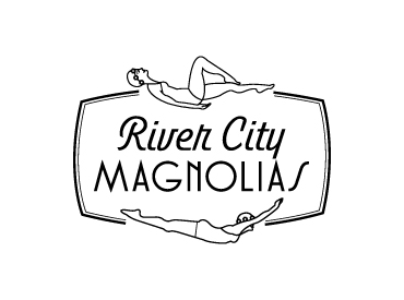 Web-Logo6RCM.jpg