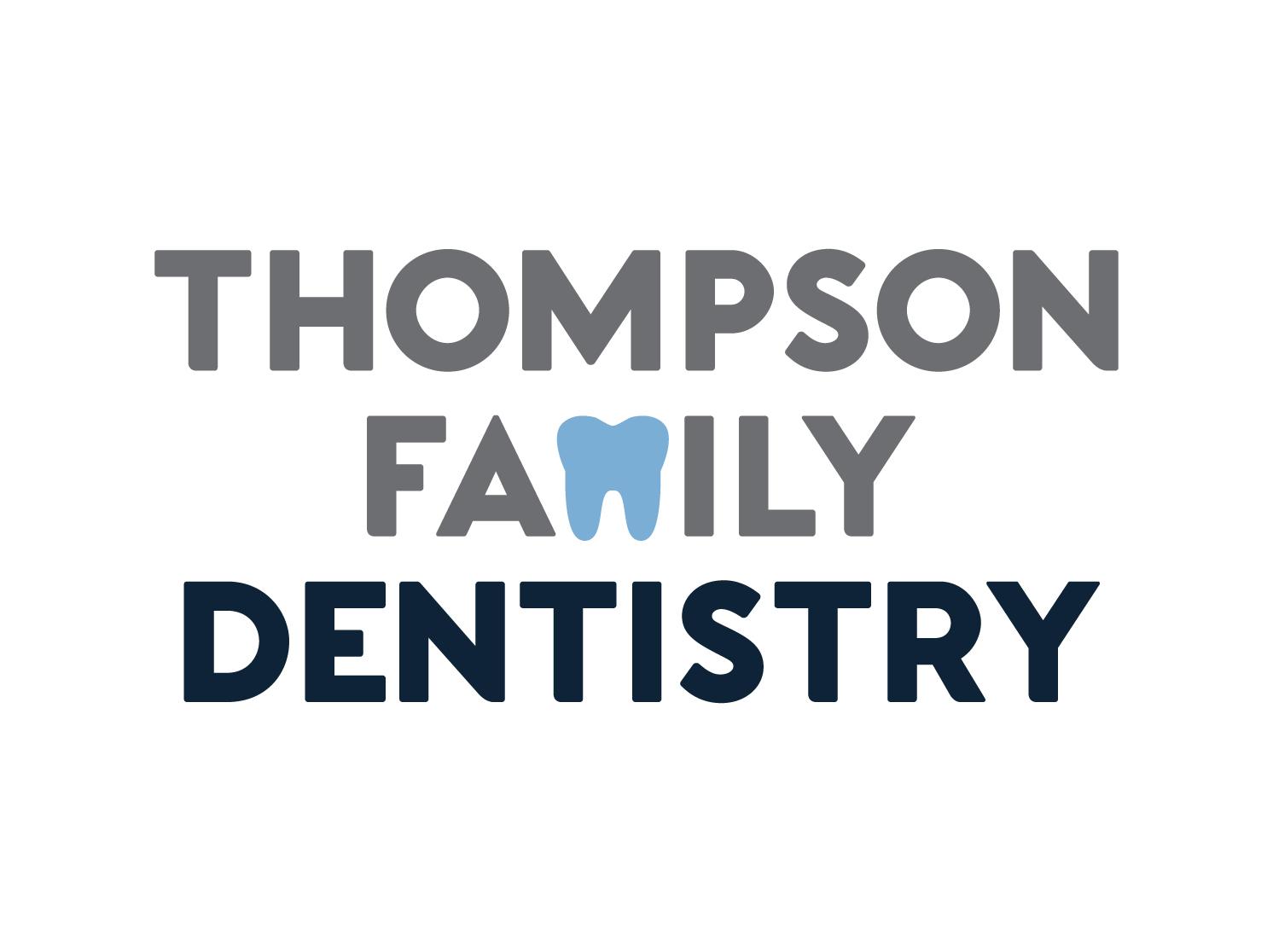 CRD-ThompsonFamilyDentistryLogo-Final.jpg