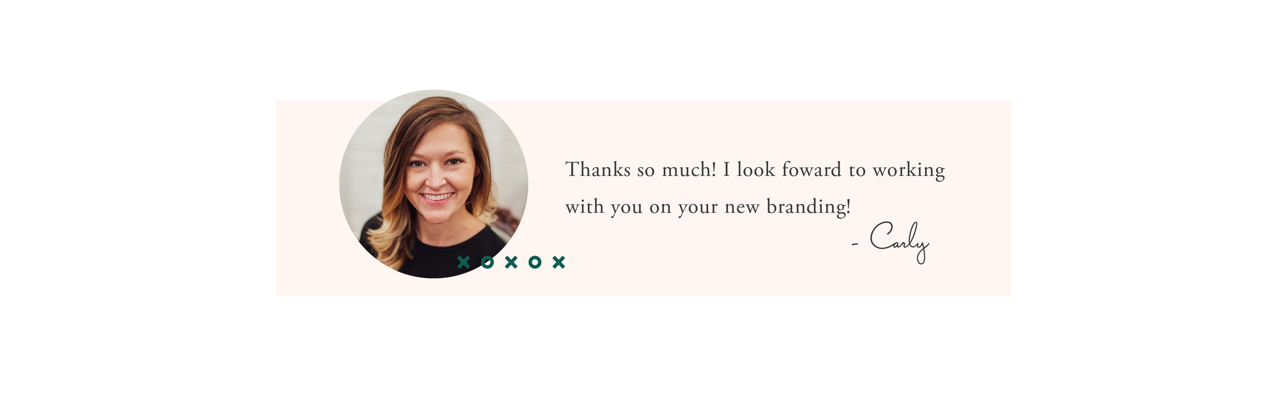 Branding-Footer.jpg