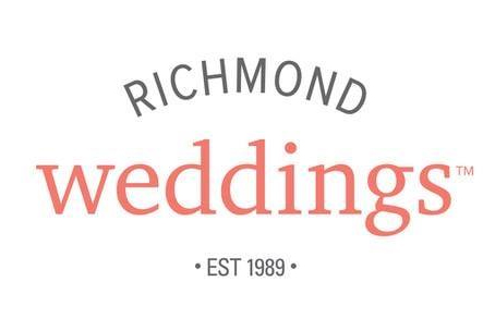 richmond-weddings-spot-6f60d3fbc7.jpg