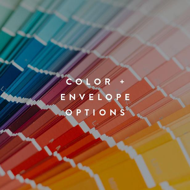Icon-Colors-O.jpg