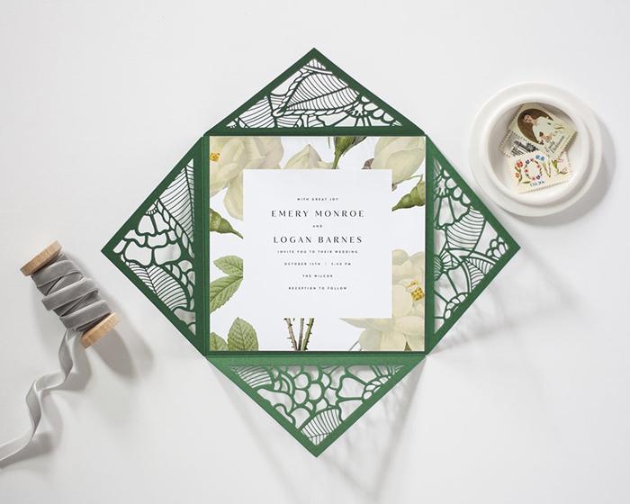 CarlyReedDesigns-Knightley-Botanical.jpg