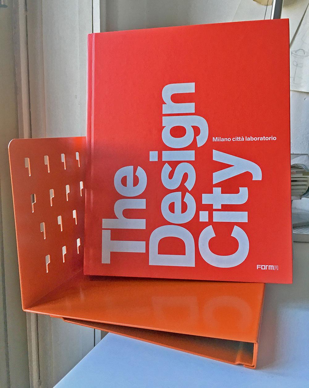 designcity-book-1.jpg