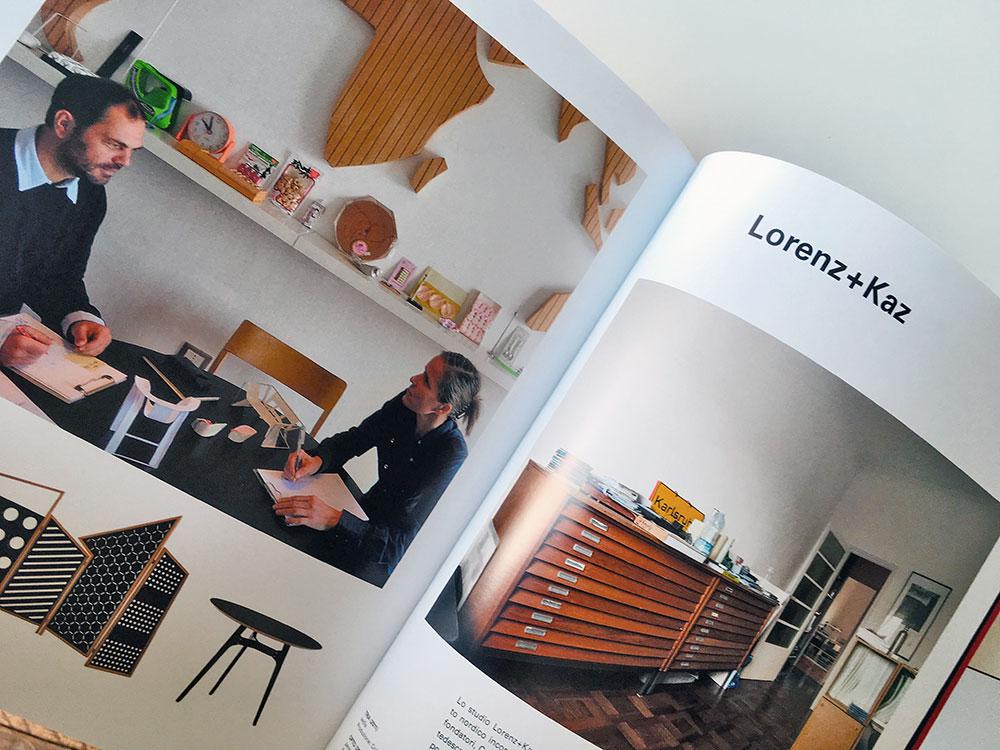designcity-book-2.jpg