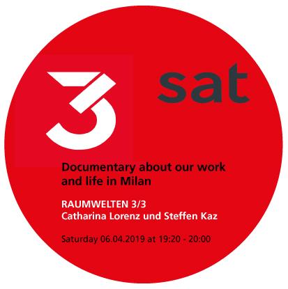 3sat-logo-ok.jpg