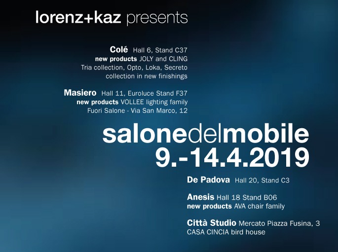 salone2019-website.jpg