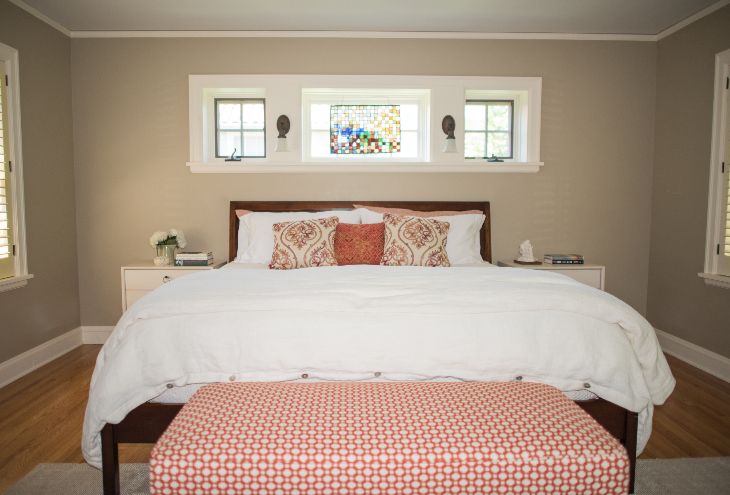 Mandlerbedroom-7.jpg