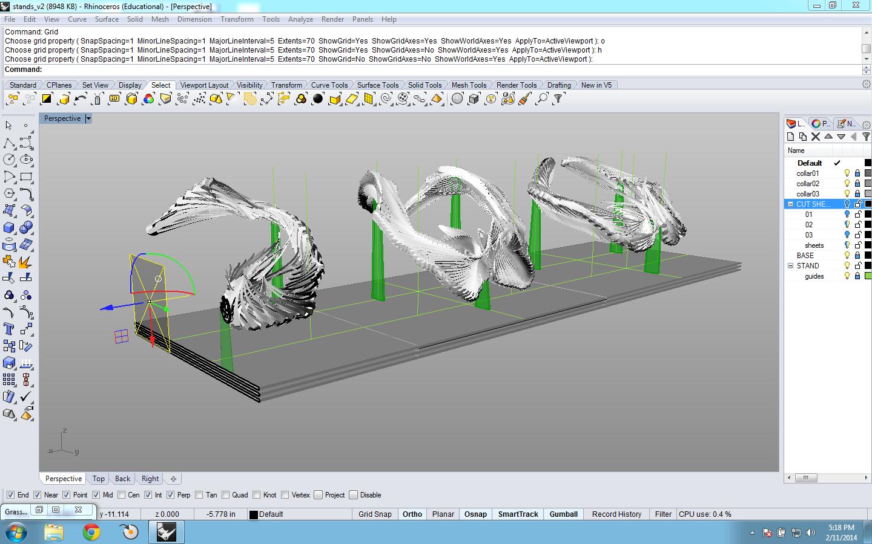 ScreenShot 3D Design.PNG