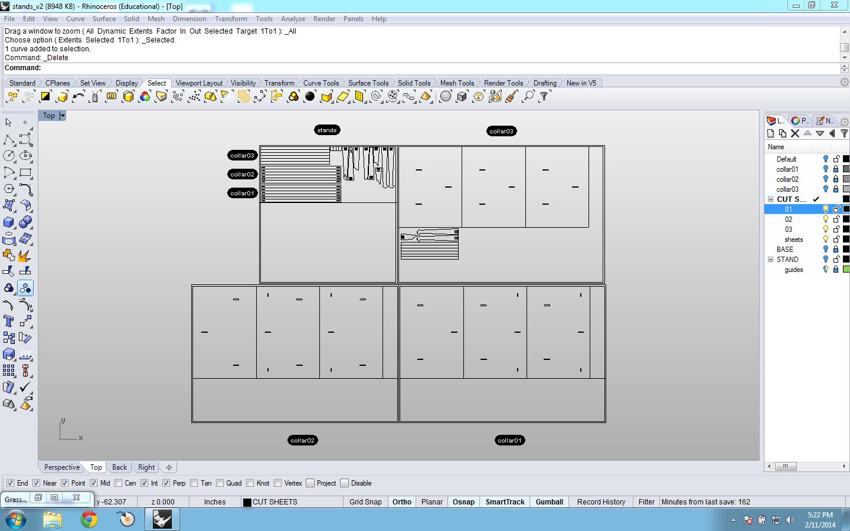 ScreenShot 2D Design.PNG