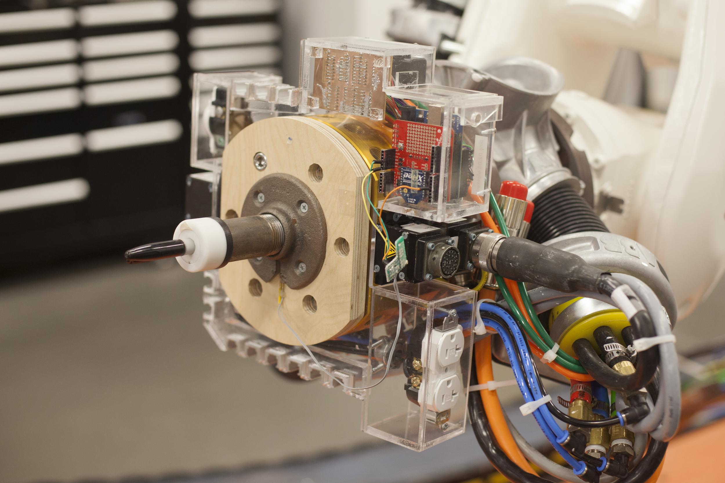 robot_tool with shield.jpg